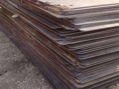 【厂家直销】耐磨钢板 耐磨钢板厂家 耐磨钢板价格 弹簧钢板  高碳钢板 高猛钢板超硬钢板