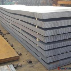 武钢新钢压力容器板8-30 价格合理