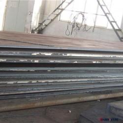 245R、345R容器钢板批发  锅炉容器板厂家