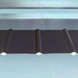 南昌铝镁锰板价格厂家价格图片