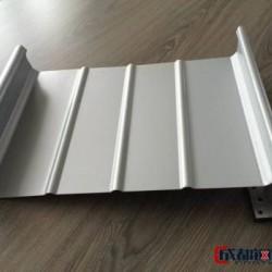 南昌铝镁锰板厂家厂家图片