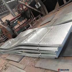 海昇 冷轧板 冷板 薄钢板 冷轧卷 冷轧钢板图片