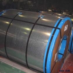 季豐達 鍍鋅卷板 鍍鋅板 有花鍍鋅板 定尺開平 鍍鋅卷板 高鋅層鍍鋅板圖片
