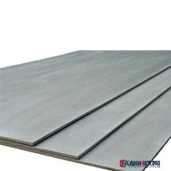 寶林 鍍鋅鋼板現貨有花無花鍍鋅板卷板 鍍鋅卷 鍍鋅板 環保鈍化鍍鋅板卷圖片
