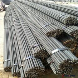 江苏鸿泰 三级钢9米 三级螺纹钢 建筑用螺纹钢