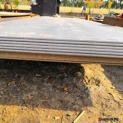 中贸 中板 中板切割 热轧中厚板 钢板异形切割 中厚板 热轧开平板 普通中板