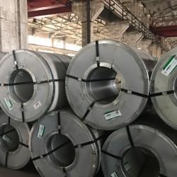 現貨 鋼卷 鐵料卷dc01冷軋卷 冷軋板卷價格銷售 冷軋卷圖片