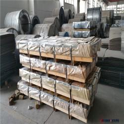 上海宇牧供應 冷軋板 冷軋卷 冷軋鋼卷 冷軋板卷圖片