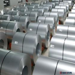 天津卷板 鍍鋅卷 冷卷 Q345D卷板 熱卷 鍍鋅花紋卷板 耐候鋼卷板 耐酸鋼卷板規格齊全大量現貨 可定制圖片