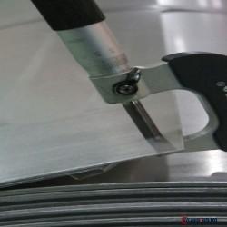 唐钢 热轧板Q355B  7.751250C SPHC热轧板图片