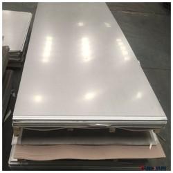 不锈钢热轧板 价格电议 欢迎来电咨询图片