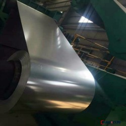 現貨銷售304不銹鋼板中厚開平板冷軋熱軋板折彎剪板激光加工圖片