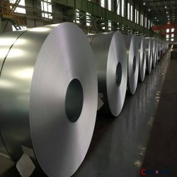 304 316不锈钢板中厚开平板 冷轧热轧板折弯剪板激光加工图片