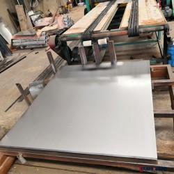 冷軋板 冷軋盒板 冷軋卷 冷扎鐵皮鋼板 規格0.53.0圖片