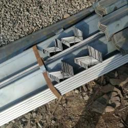 510L汽車大梁板折彎件圖片