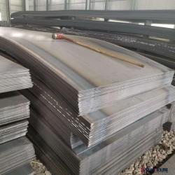 厂家直销 开平板 开平中厚板 普板 热轧钢板热轧卷开平板 低合金开平钢板 热轧开平板图片