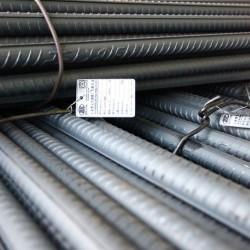 PSB1080高强精轧螺纹钢销售