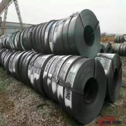 热轧卷板现货销售  低合金卷板 锰卷 锰板现货  承钢 燕钢 天钢现货图片