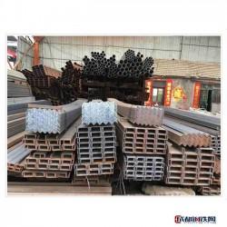 万顺卷板  卷板 万顺卷板厂家  临沂不锈钢卷板厂家 卷板厂家 现货供应 常备库存 可定制图片