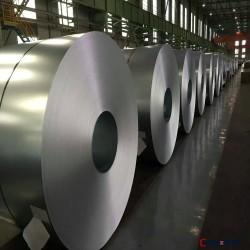 天津 T2 鍍錫板 馬口鐵  鍍錫卷板分條開平 可定制圖片