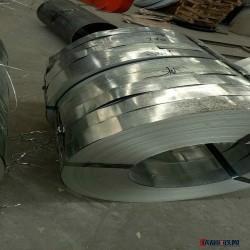 彩涂瓦楞板 瓦楞鋼板 波紋鋼板 壓型鋼板 彩鋼板 彩涂板 加工圖片
