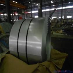 上海宇牧供应 镀锌板 镀锌带钢 镀锌冷板 热镀锌板图片