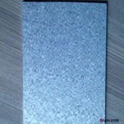 鞍钢 镀铝板DC51D+AZ 0.71250C 热浸锌铝板 耐指纹镀铝锌图片