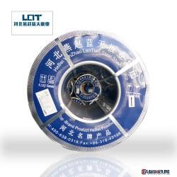 彩涂钢卷厂家 能够提供质保服务彩钢单板厂家河北蓝天图片