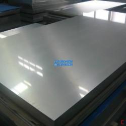 铝镁锰合金板_辊涂铝板