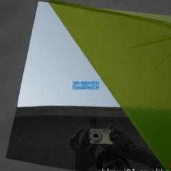 彩铝卷板_辊涂铝板
