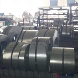 厂家直销镀锌钢板 热镀锌板卷 镀锌板价格 量大从优图片