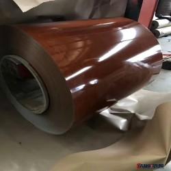 銷售 彩涂卷 鍍鋅卷 中厚板 冷軋板壓力容器版圖片