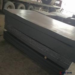恒诚泰 开平板 机械加工用热轧开平板 天津厂家直销图片