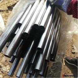 聊城冷拔精密光亮管-拓丰是专业生产高精度聊城冷拔精密光亮管制造厂家