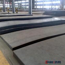热轧板 沙钢 Q235B热轧板 2.01250C  SPHC热轧板 Q195图片
