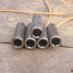 精密管 精密管精轧管精密无缝管定做批发