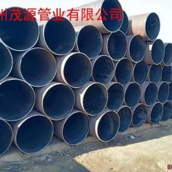 生產20熱擴無縫鋼管37710 Q345B無縫鋼管 鍋爐用無縫鋼管 廠家直銷  歡迎選購圖片