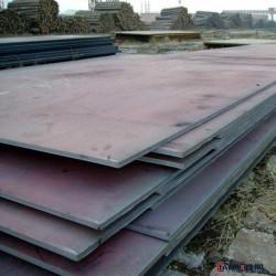 专业耐候板镂空雕刻 专业耐候板定制  专业耐候板图片