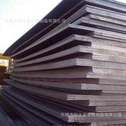 Mn13耐磨钢板 Mn13高锰钢板 耐磨Mn13钢板价图片