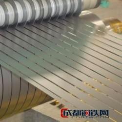 275克镀锌板热镀锌板,图片
