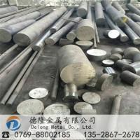 进口20Cr15Mn15Ni2N不锈钢棒材图片