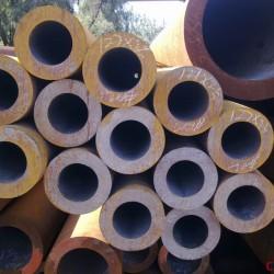 石油套管价格 石油套管接箍料管 P110石油裂化管 N80石油套管 K55石油图片