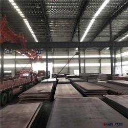 昌运牌 石油裂化管 15crmo化肥专用管 昌运钢铁图片