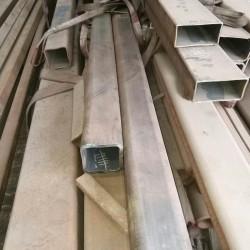 20号矩形管-20号矩形钢管厂家价格图片