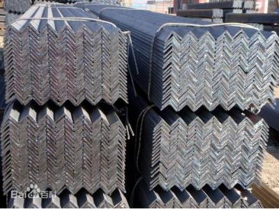 长期现货供应,工角槽,H型钢,等型材,冷热镀锌都有,,规格齐全