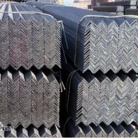 长期现货供应,工角槽,H型钢,等型材,冷热镀锌都有,,规格齐全图片