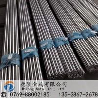 日本進口SUS321不銹鋼SUS321相當于國內什么材料圖片