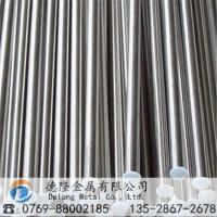 日本新日鐵進口SUS316L不銹鋼棒材 耐高溫不銹鋼圖片