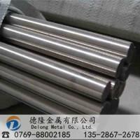 日本進口440A耐熱鋼 440A不銹鋼棒材圖片