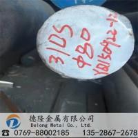 日本进口0Cr25Ni20不锈钢棒 耐高温不锈钢图片
